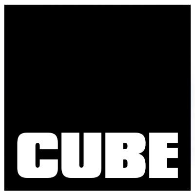 CUBE KFT